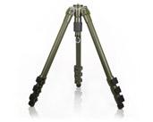 PIGlite-CF4-Carbon-Fiber-Shooting-Tripod