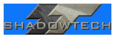 SHADOWTECH logo